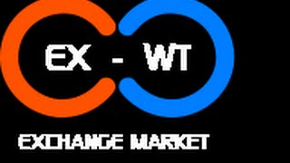 Обзор и отзыв об обменнике ex-wt.com, пополнение кошелька Webtransfer(Регистрация в webtransfer https://goo.gl/h5LdNh (получаете 50 бонусных долларов + моя помощь в разборе сервиса(Можно писать..., 2015-06-20T09:11:21.000Z)