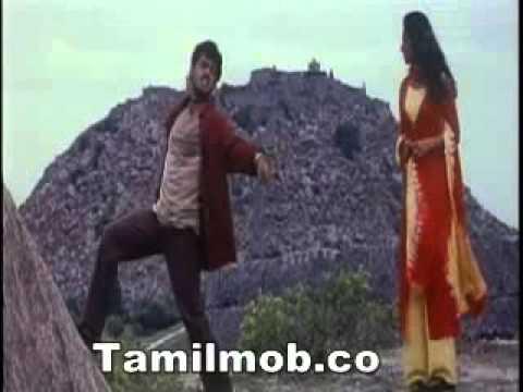 tamil love song  ajith hits