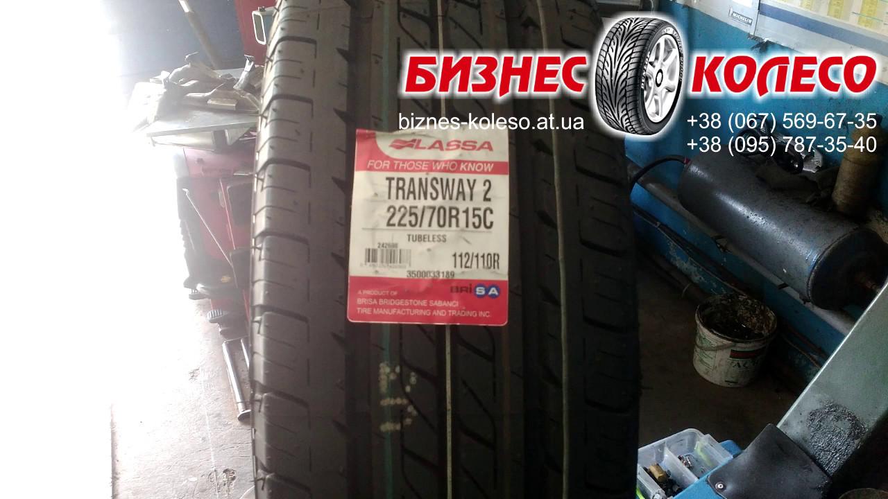 Хочешь купить шины | резину и диски недорого | дешево?. Здесь множество фильтров, что поможет купить необходимое для колёс вашего авто в.