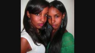 AROOS - BULSHO BAND [SOMALI SONG]