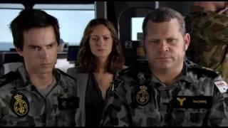 Sea Patrol - Helden - [Staffel 5 Folge 13] Letzte Folge !