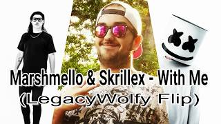 Legacy Wolfy Official
