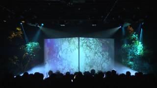 "[Full Size] Serph 1st concert ""Candyman Imaginarium"" 2014.01.11 at LIQUIDROOM"