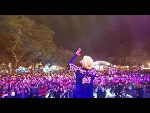 Tunak Tunak Tun | Daler Mehndi Live In Delhi | HT City Palate Fest 2018