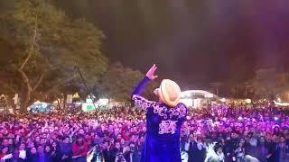 Tunak Tunak Tun   Daler Mehndi Live In Delhi   HT City Palate Fest 2018