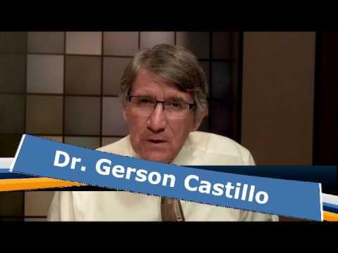 Una Pausa en el Camino 20170529 Lunes Castillo Gerson 2T Lec10