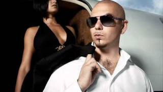 Inna Ft. Pitbull - Hot (Remix)