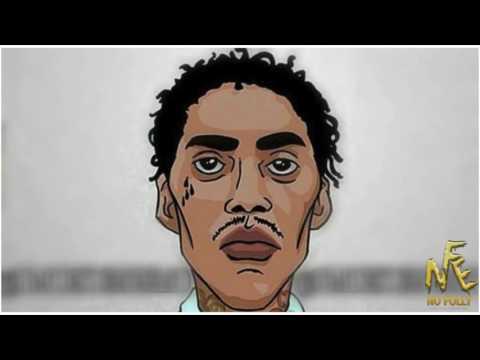 Drake/Vybz Kartel Type of {Beat/riddim} Instrumental 2016