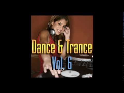 Royalty Free Music - Dance & Trance Vol. 6