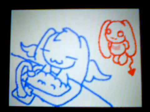 how to get flipnotes from flipnote hatena for dsi