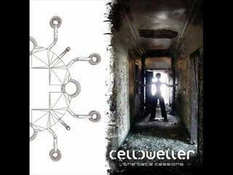 Celldweller  The Beta Cessions 2004   Switchback2001