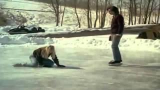 Trailer - 1978 - Ice Castles