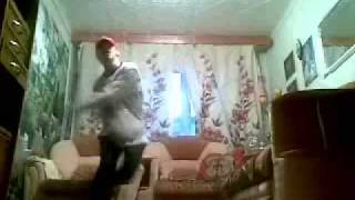 My Final Dance(Мой Финальный танец).avi