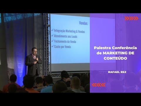 marketing-de-conteÚdo:-palestra-completa-do-rafael-rez-na-conferência-de-marketing-de-conteúdo