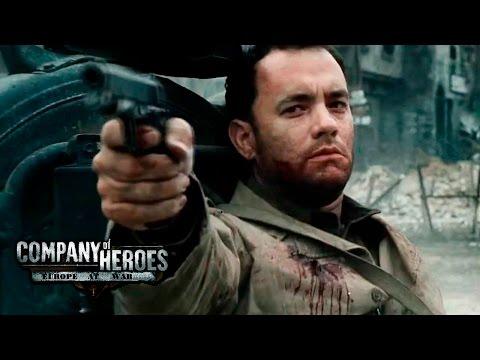 Лучшие военные фильмы онлайн в хорошем качестве Фильмы