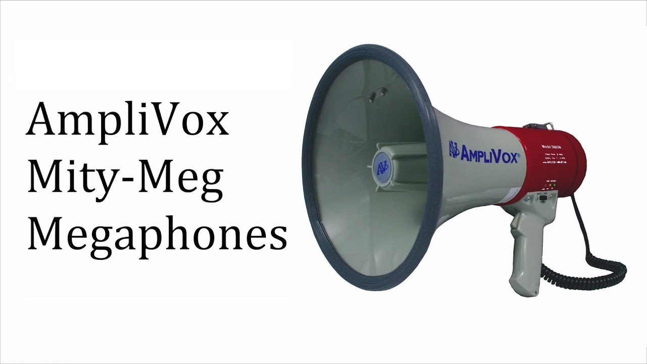 Megaphone how to disable 5052 subscription