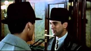 Es war einmal in Amerika | Trailer HQ Deutsch | 1984
