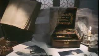 Джейн Эйр 1983 9 серия