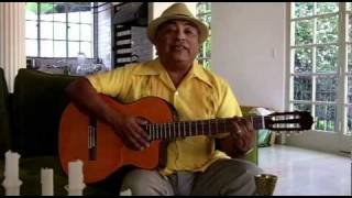 Watch Joseluis Orozco Chocolate video