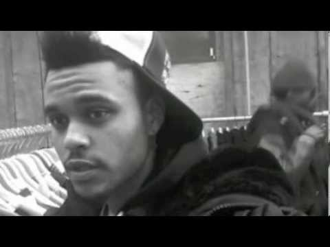 Valerie  - The Weeknd (lyrics)