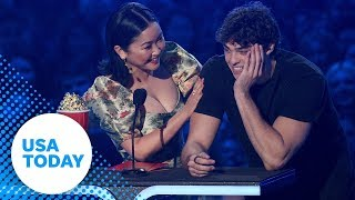 MTV Movie & TV Awards 2019: Top 5 moments | USA TODAY