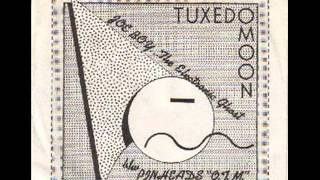 Tuxedomoon - Joeboy the Electronic Ghost