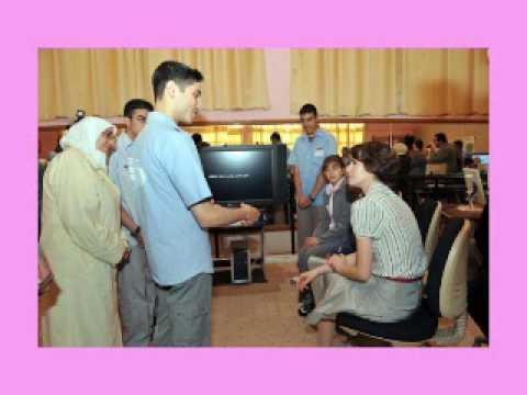 President Bashar Al Assad | Doovi