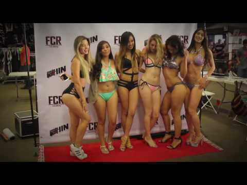 Hot Import Nights (HIN) - Phoenix AZ 2016
