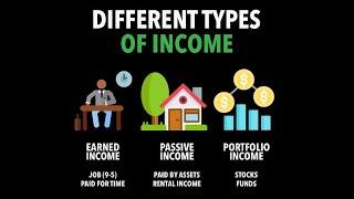 Privilege: The Tale Of Three Incomes