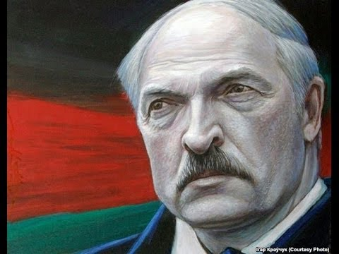 Лукашенко о кавказцах
