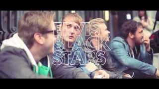 ELVIS BLACK STARS, SUMMER 2013