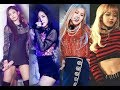 BLACKPINKU ON FIRE Tory Lanez RL Grime In For It Bowie Remix mp3