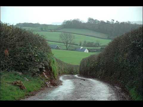 Billy Bragg - This Land Is Your Land (UK Version)