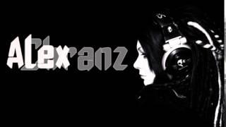 Alex Chranz - Session Schranz 2014 #1
