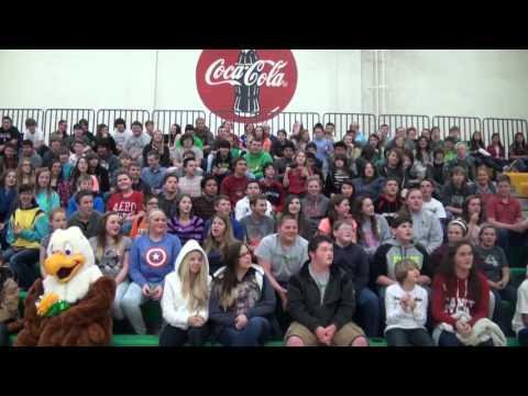 Rhea county high school tn football : Que cor que começa com a letra t