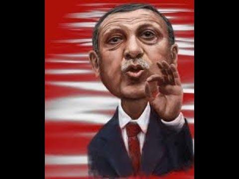 Türkei Doku