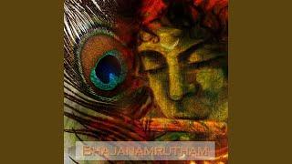Cover images Sapthaham Kelkkuvan