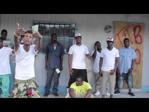 Gweetho 500 2 4 A Quarter Official Video