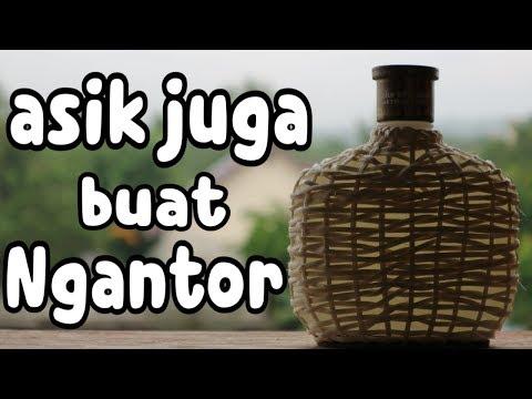 John Varvatos Artisan Pure / Indonesia Parfum Review