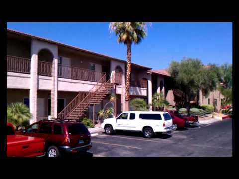 Sahara Value Offices @ W Sahara and Decatur. Tour this Las Vegas office space!