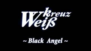WK - Black Angel (Yoji)