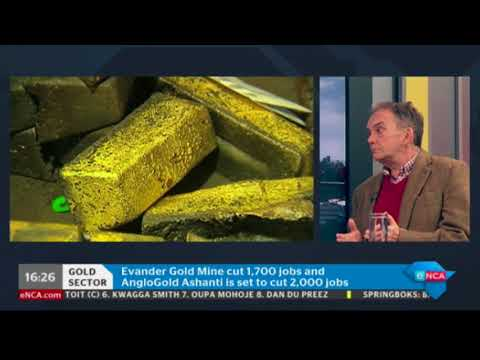 Unpacking The Latest Developments In The Mining Industry