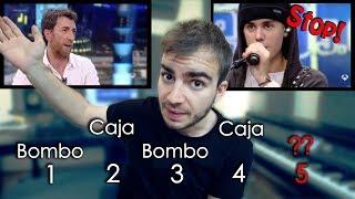 Lo que pasó cuando Justin Bieber fue a El Hormiguero | Jaime Altozano