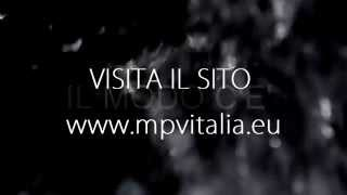Spot motivazionale MPV Italia