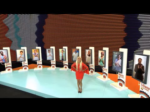 Important Multi-level Marketing Suggestions That Can Change Your Business