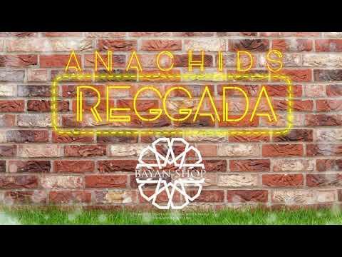 best-anachids-reggada-2020---[100%-douf]
