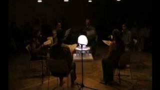 Karlheinz Stockhausen - Stimmung