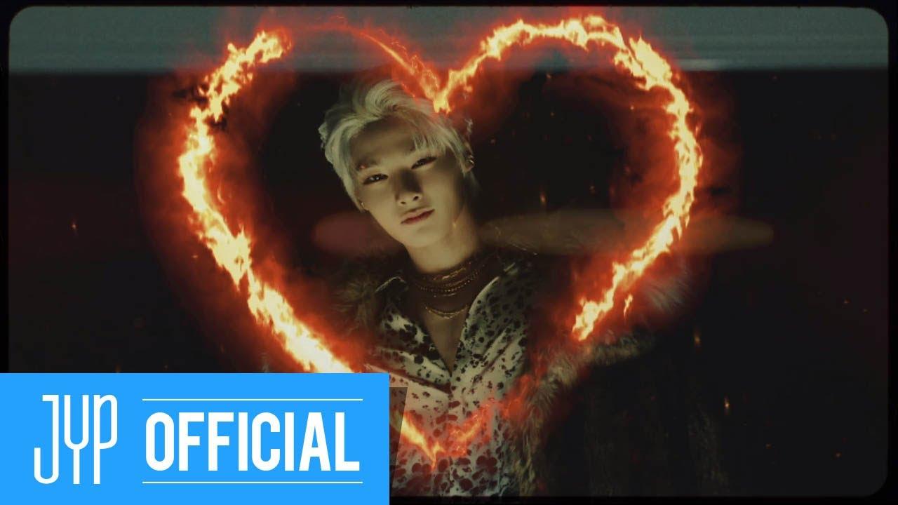อัพเดท เพลงเกาหลีใหม่ล่าสุด 18/1/2021 | เพลงใหม่ เพลงใหม่ล่าสุด