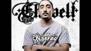 Ali A$ feat. Eko Fresh - Deutscher Rap ist ein Boot