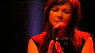 Mari Boine - Eagle Man / Changing Woman (Oslo 2004, 4)